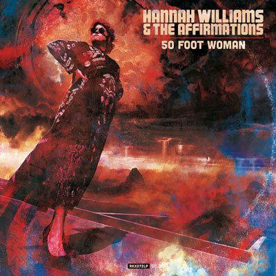 Cover_Hannah-Williams