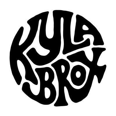 Kyla-Brox-Logo-400.jpg#asset:15702